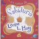 SABIDURIA 64 CARTAS DE