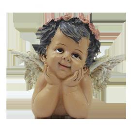 ANGELES CABEZAS
