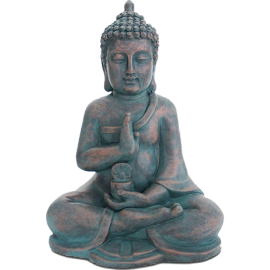 BUDA 40x28x21cm (REF 5522)