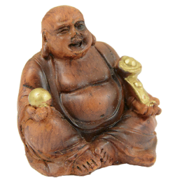 BUDA SUERTE MINI (BUD211)