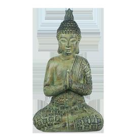 BUDA 70CM (REF 11852)
