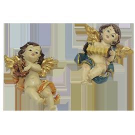 ANGEL COLGAR 6CM (REF 13/044)