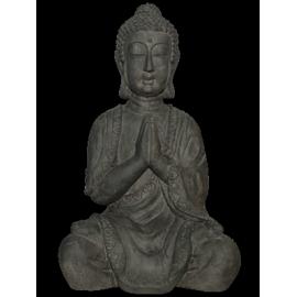 BUDA 50CM (REF/23426)