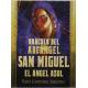 ORACULO DEL ARCANGEL MIGUEL (EL ANGEL AZUL)