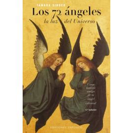 72 ANGELES, LOS