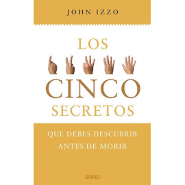 LOS CINCO SECRETOS