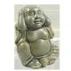 BUDA QUEMADOR 14x11x9.5cm (60006)