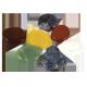 SET CHAKRAS EN BOLSA REF 11829001