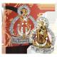VIRGEN DE LA CABEZA 15CM REF 03359