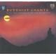 BUDDHIST CHANTS