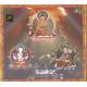 BUDDHIST INCANTATIONS2