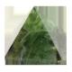 PIRAMIDE FLUORITA 4X4cm APROX 11378040