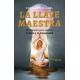 LA LLAVE MAESTRA  VEITE Y CUATRO LECCIONES
