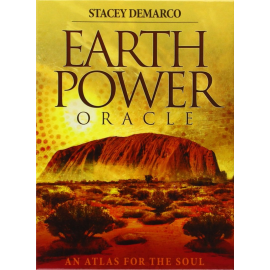 ORACULO EARTH POWER