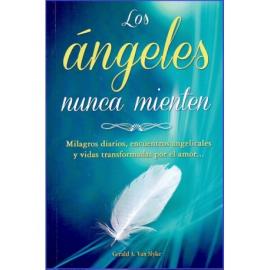 LOS ANGELES NUNCA MIENTEN