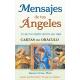 MENSAJES DE TUS ANGELES