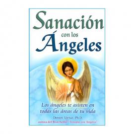 SANACION CON LOS ANGELES