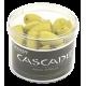 INCIENSO CASCADA AROMA VAINILLA 80GR REF 52157