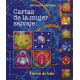 CARTAS DE LA MUJER SALVAJE