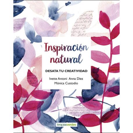 INSPIRACION NATURAL