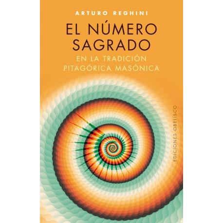 EL NUMERO SAGRADO