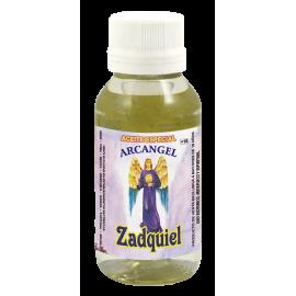 ACEITE ESPECIAL ARCANGEL ZADQUIEL
