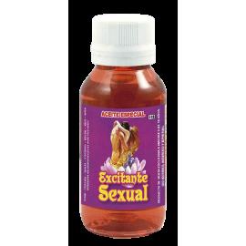 ACEITE ESPECIAL EXITANTE SEXUAL