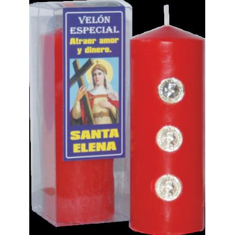 VELON ESPECIAL SANTA ELENA