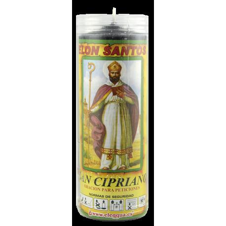 VS SAN CIPRIANO