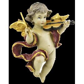 ANGEL PARA COLGAR 12CM APROX REF 4913114