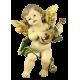 ANGEL MUSICO COLGAR 16CM REF 4913115
