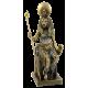 SEKHMET DIOSA EGIPCIA 20X8X7CM REF 15245