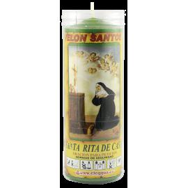 VS SANTA RITA DE CASIA