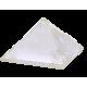 PIRAMIDE CRISTAL 150GM APROX