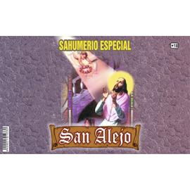 SAHUMERIO SAN ALEJO