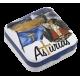 ASTURIAS LATA CARAMELOS MENTA REF 09348