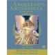ANGELES DE ABUNDANCIA CARTAS ORACULO