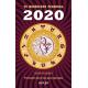 TU HOROSCOPO PERSONAL 2020