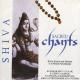 SHIVA SACRED CHANTS