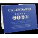 CALENDARIO ASTROLOGICO LUNAR 2020