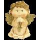 ANGEL MUSICAL IMAN 4CM REF 07176