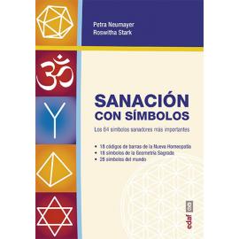 SANACION CON SIMBOLOS (KIT)