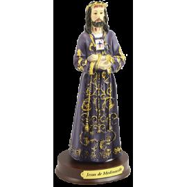 JESUS DE MEDINACELI 15CM REF 02HL08483A