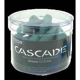 INCIENSO CASCADA AROMA OCEAN 80GR REF 52820