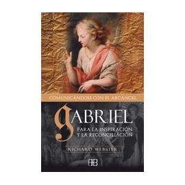 COMUNICANDOSE CON EL ARCANGEL GABRIEL