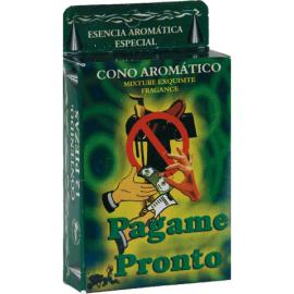 CONO PAGAME PRONTO (COLGAR)