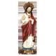 CORAZON DE JESUS 11CM (REF 06/136)
