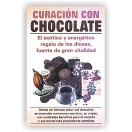 CURACION CON EL CHOCOLATE