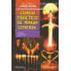 CURSO PRACTICO DE MAGIA GENERAL