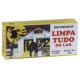 DEFUMADOR LIMPA TUDO DO LAR